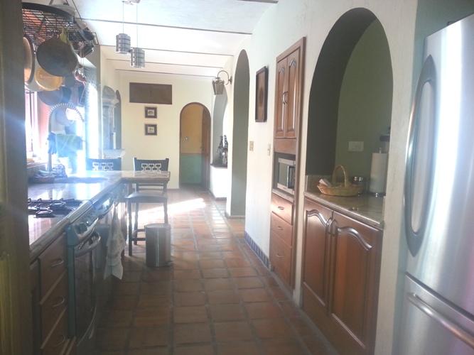 Casa Marijose