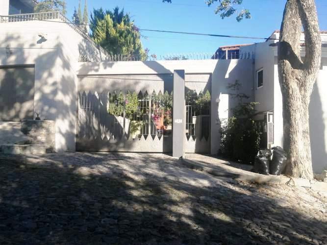 Casa Kristi