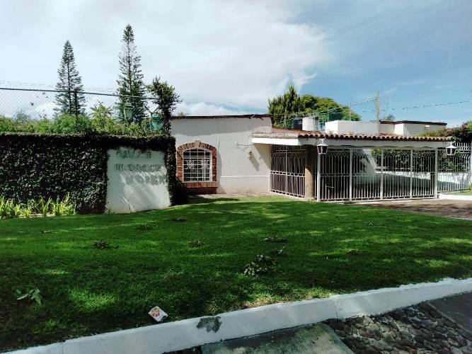 Villa Monena